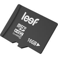 270x270-Карта памяти LEEF LFMSD-01610R