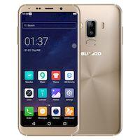 270x270-Смартфон Bluboo S8 (золотистый)