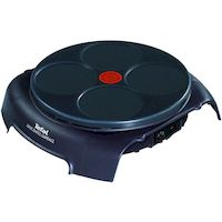 270x270-Блинница Tefal Crep'Party Compact PY303633