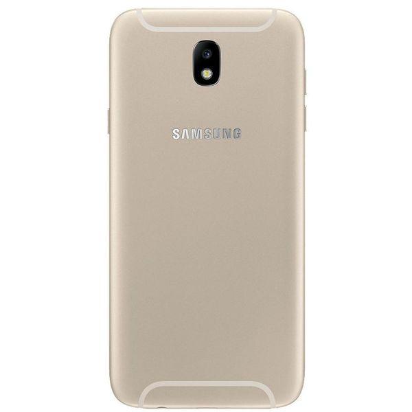 Смартфон Samsung Galaxy J7 (2017) SM-J730FM золотой