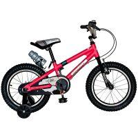 270x270-Велосипед Royal Baby Freestyle Alloy 18 (RB18B-7) красный