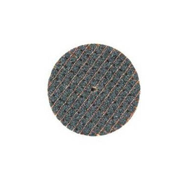 Набор отрезных дисков Dremel 2.615.042.632