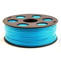 270x270-Bestfilament ABS пластик 1.75мм 1кг (голубой)