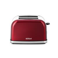 Тостер Kitfort KT-2036-1