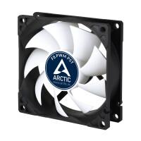270x270-Вентилятор для корпуса Arctic Cooling F8 PWM PST AFACO-080P0-GBA01