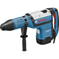 270x270-Перфоратор Bosch GBH 12-52 DV [0611266000]