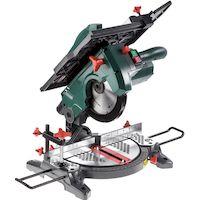 270x270-Пила торцовочная Hammer Flex STL1200/210C 320724