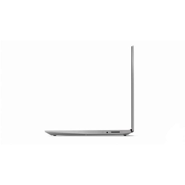Ноутбук Lenovo IdeaPad S145-15IWL 81MV00JCRE