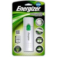 270x270-Фонарь ENERGIZER Value Rech 2Led Ligh 636805