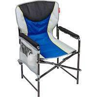 270x270-Кресло Nika Haushalt HHC2 (синий)