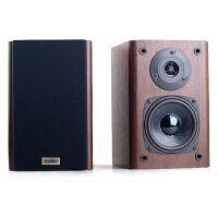 270x270-Акустическая система EDIFIER R1000TCN Brown Wood
