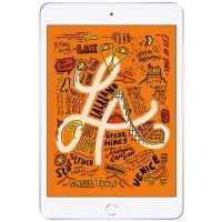 270x270-Планшет Apple iPad mini 64GB MUQX2RK/A (серебристый)