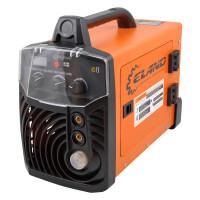 270x270-Сварочный аппарат ELAND MIG/MAG-220 E