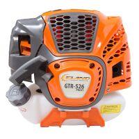 Триммер ELAND GTR-526 Profi