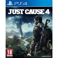 270x270-Игра для PS4 Just Cause 4