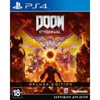 270x270-Игра для PS4 DOOM Eternal. Deluxe Edition [русская версия]