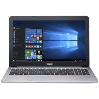 270x270-Ноутбук Asus VivoBook K501UX-DM201T Grey metal
