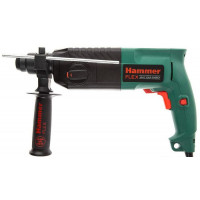 270x270-Перфоратор Hammer Flex PRT620LE 406165