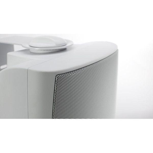 Акустика наружная CAMBRIDGE AUDIO ES30 White