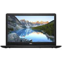 270x270-Ноутбук Dell Inspiron 17 3781-8843