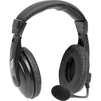 270x270-Гарнитура Defender Gryphon 750