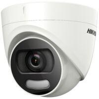 270x270-CCTV-камера Hikvision DS-2CE72DFT-F 3.6 мм