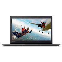 270x270-Ноутбук Lenovo IdeaPad 320-15ISK (80XH00CQRU)