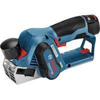 270x270-Рубанок BOSCH GHO 12V-20 Professional (06015A7001)