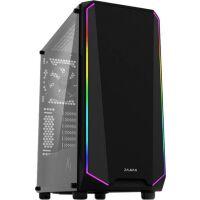 270x270-Компьютер HAFF Maxima IZ-9100-VRHS-105811-dw-01