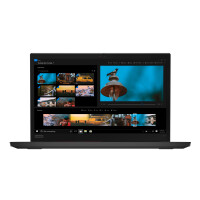 270x270-Ноутбук Lenovo ThinkPad E15 20RD003KRT