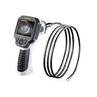 270x270-Цифровой эндоскоп Laserliner VideoScope XXL (082.115A)