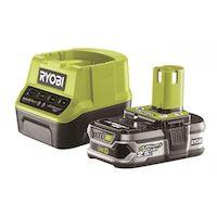 270x270-Энергокомплект RYOBI ONE + RC18120-125 5133003359