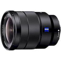 270x270-Объектив Sony Vario-Tessar T* FE 16-35mm F4 ZA OSS (SEL1635Z)