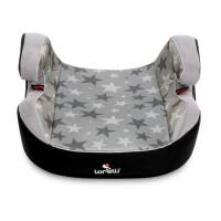 270x270-Автокресло Lorelli Venture Grey Stars