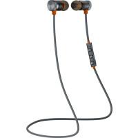 270x270-Наушники Defender B710 (черный/оранжевый)