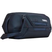 270x270-Дорожная сумка Thule Duffel 60L TSWD-360MIN темно-синий