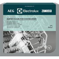 270x270-Средство для удаления жира в ПММ ELECTROLUX M3DCP200