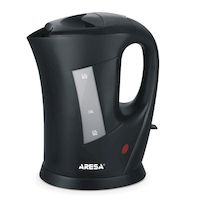 270x270-Чайник электрический Aresa AR-3429