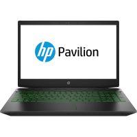 270x270-Игровой ноутбук HP Gaming Pavilion 15-cx0164ur (8AJ70EA)
