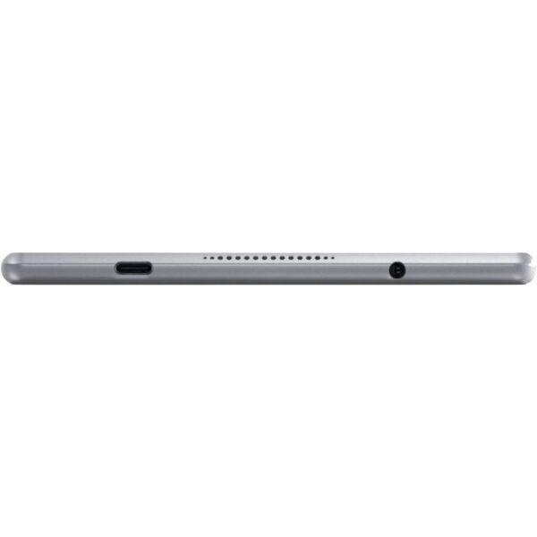 Планшет Lenovo Tab 4 8 Plus TB-8704X 64GB LTE (ZA2F0106RU)