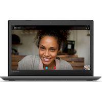 270x270-Ноутбук Lenovo IdeaPad 330-15IKB 81DE01QXRU