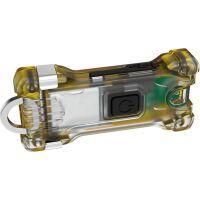270x270-Фонарь Armytek Zippy (желтый)