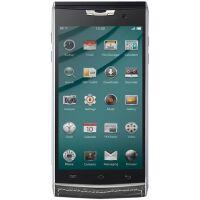 270x270-Смартфон DOOGEE T3 Black