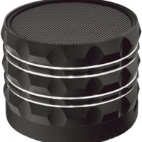 270x270-Колонки Bluetooth GINZZU GM-880G