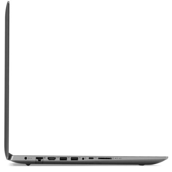 Ноутбук Lenovo IdeaPad 330-17IKB 81DK0001RU