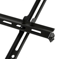 Кронштейн для телевизора Kromax VEGA-11 черный (26013)