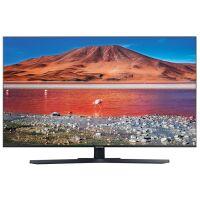 270x270-Телевизор SAMSUNG UE65TU7570UXRU