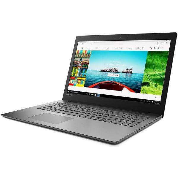 Ноутбук Lenovo IdeaPad 330-15IKB 81DE01QYRU