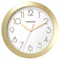 Часы настенные ТРОЙКА 11171183