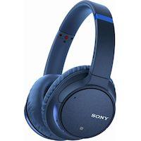 270x270-Наушники с микрофоном Sony WH-CH700N (Синие)